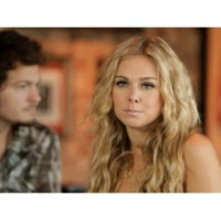 Laura Bell Bundy Drop On By [Acoustic Version Live in U.S.A./2010]