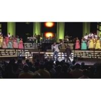 Joyous Celebration Overflow (Live at Carnival City, 2012)