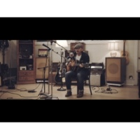 Foy Vance I Won't Let You Fall (Live from Sun Studios)
