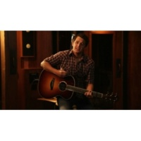 EASTON CORBIN All Over The Road [Acoustic Version]