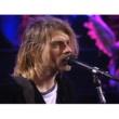 ニルヴァーナ リチウム [Live And Loud, Seattle / 1993]