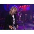 ニルヴァーナ レイプ・ミー [Live And Loud, Seattle / 1993]