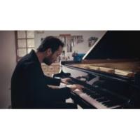 """Igor Levit Beethoven: Excerpt - """"Waldstein"""" Piano Sonata No. 21 in C Major, Op. 53 - I. Allegro con brio (Official video)"""