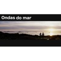 Amaral Ondas Do Mar De Vigo (Lyric Video)