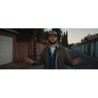 Quinn XCII Stacy (Official Video)