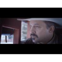 Atmosphere Earring (feat. Musab)