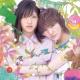 AKB48 モニカ、夜明けだ(48グループNEXT12)