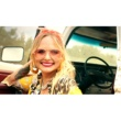 Miranda Lambert It All Comes Out in the Wash