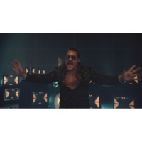 Fozzy Nowhere To Run (Official Video)