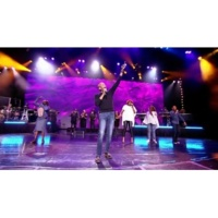 Donnie McClurkin There Is God (Live)