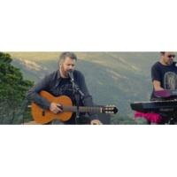 Dudu Lima Trio/Emmerson Nogueira Um Gosto de Sol (Ao Vivo)