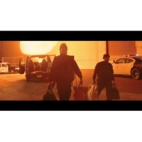 DJ Mustard/フューチャー Interstate 10 (feat.フューチャー)