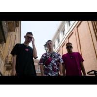 BOLLA 8 iPhone (feat. CHA CHA)
