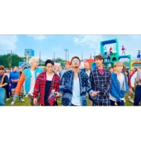 GENERATIONS from EXILE TRIBE EXPerience Greatness