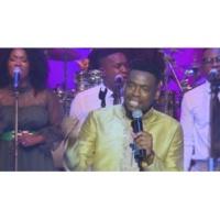 SbuNoah Ukhona La (Live At The Durban Playhouse, 2019) (Live)