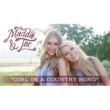 Maddie & Tae Girl In A Country Song [Audio]