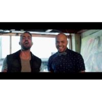 Tiempo Libre/Jean Rodriguez Dime Que No (feat.Jean Rodriguez)