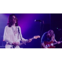 Tyler Bryant & The Shakedown The Wayside [Live From The Beast]