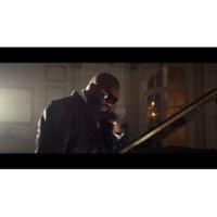 リック・ロス/ザ・ドリーム Money Dance (feat.ザ・ドリーム)