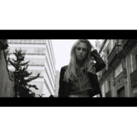 Alex Midi/ドレーシー In The Air Tonight (feat.ドレーシー) [Radio Edit]