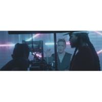 RK/Dalex/Lyanno Tú Tranquila (Behind the Scenes)