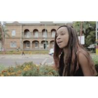 Zazi Mncube/Ngcinokuhle My Dream (Live) (feat.Ngcinokuhle)