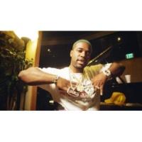A$AP Ferg/MadeinTYO WAM (Official Video)