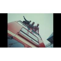 Badgirl$ Next Up II (Official Video)