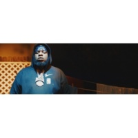 Maxo Kream/ScHoolboy Q 3AM (Official Video) (feat.ScHoolboy Q)