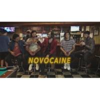The Unlikely Candidates Novocaine (Spanish Lyric Video)