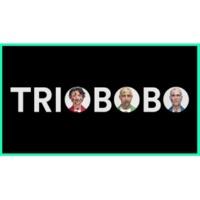 Trio Bobo Ghetto
