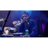 ニルヴァーナ Polly [Live On MTV Unplugged Rehearsal, 1993]