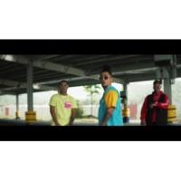 Mathew/Eix/Jon Lee Me Lo Busque