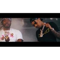 Icewear Vezzo/G Herbo How I'm Coming [Remix]