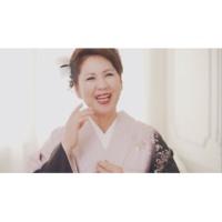 神川しほ 宝塚のおんな(MV)