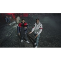Deno/JAY1 Lauren (Official Video) (feat.JAY1)