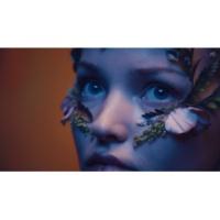 Dove Cameron So Good (Official Video)