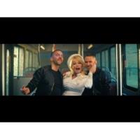 Galantis & Dolly Parton Faith (feat. Mr. Probz)
