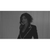 Giusy Ferreri Momenti perfetti (Official Video)