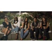 Citizen Queen Best Part (Official Video)