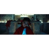 Residente Pecador (Official Video)
