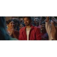 """A.R. Rahman Bigil Celebration (From """"Bigil"""")"""