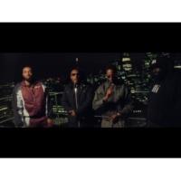 Asher D, D Double E, & Big Tobz Top Boy (feat. P Money)