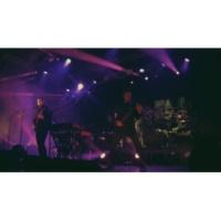 Ihsahn Until I Too Dissolve [Live At Motstrøms, Norway / 2019]