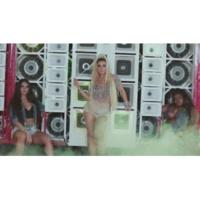 Mila/Jojo Maronttinni/Tainá Costa/DJ Batata Ranço De Você (feat.DJ Batata)