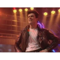 Wham! Bad Boys (Live from Top of the Pops 1983)