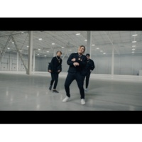 THRILL PILL Grustnaya Pesnya (feat. Egor Kreed & MORGENSHTERN)