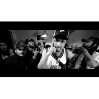 DIVINE/Aavrutti/D'Evil/Shah Rule Vibe Hai (feat.Aavrutti/D'Evil/Shah Rule)