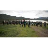 Banda La Chacaloza De Jerez Zacatecas/La Séptima Banda Mi Estilo De Vida