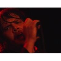 クラクソンズ イッツ・ノット・オーヴァー・イェット(Live At Bowery & Studio B) [Live At Bowery & Studio B]